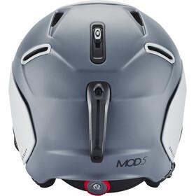 Oakley MOD5 - Casco de bicicleta - gris